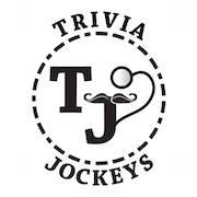 Trivia Jockeys