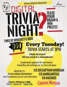 digital-trivia-night_twelve_captain